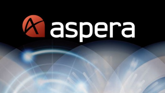 Aspera_Featured1-530x300