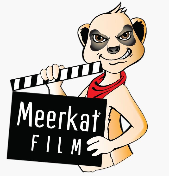 meerkat film
