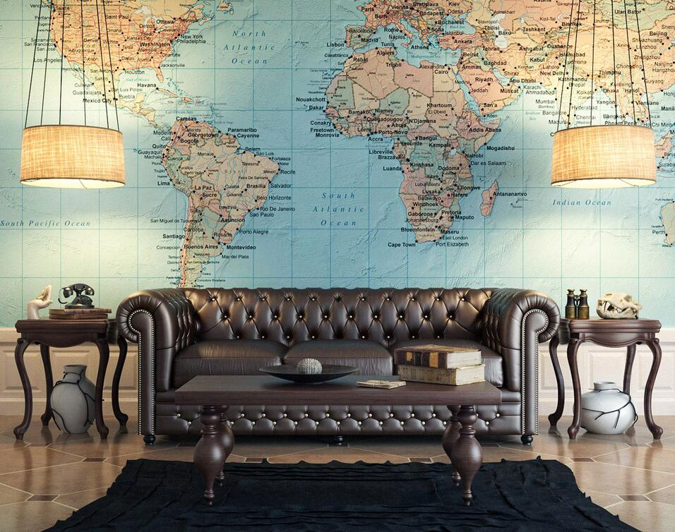 4. Sofa Room - Rabih Chehab