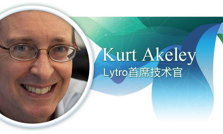 speakers_panel2_04