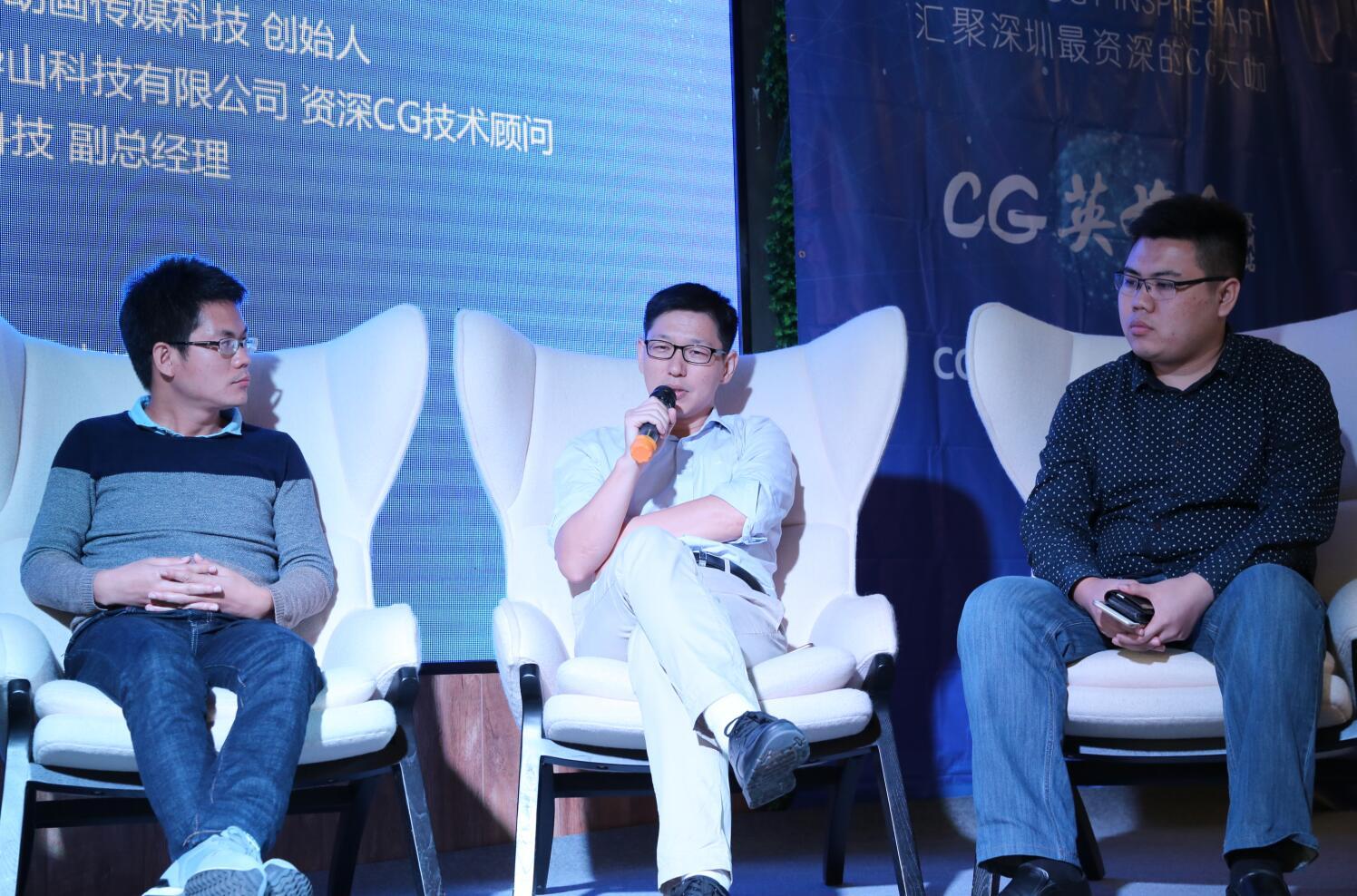yuan4