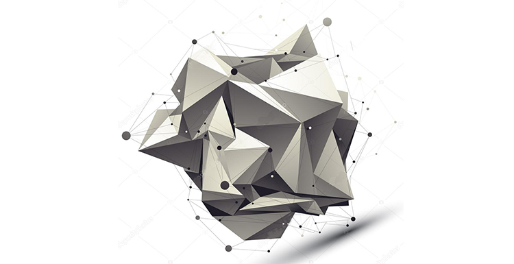 Forestpack与Railclone物体转换为mesh物体的方法